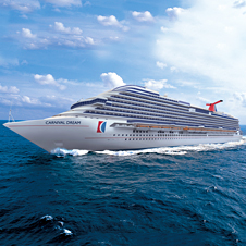 1974458531carnival_cruise_lines